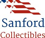 Sanford Collectibles