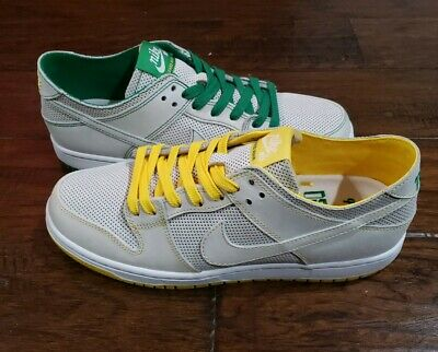 NEW Nike SB Zoom Dunk Low Pro Decon AA4275-002 Men/'/'s Shoes Trainers Sneakers SA