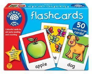 tarjetas-de-vocabulario-Orchard-Toys-Mapas-aprendizaje-Foto-ingles-Infantil