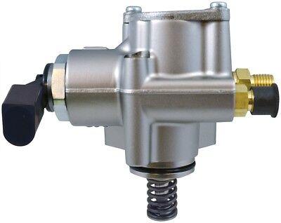 For VW Touareg Audi A6 A8 Q7 S5 V8 4.2L Passenger Right DI High Press Fuel Pump