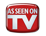 as.seen.on.tv_canada