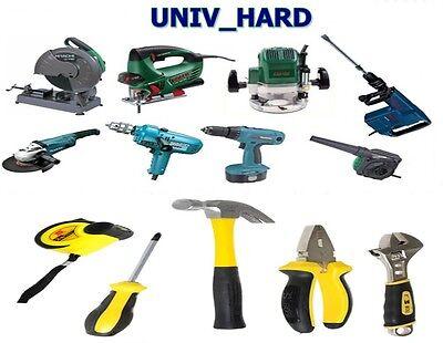 univ_hard