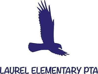 Laurel Elementary School Parent Teacher Association