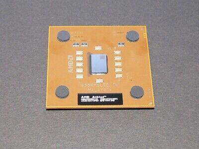 AMD ATHLON AXDA2200DKV3C Prozessor CPU Neu