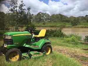 Mowing business for sale Beenleigh Logan Area Preview
