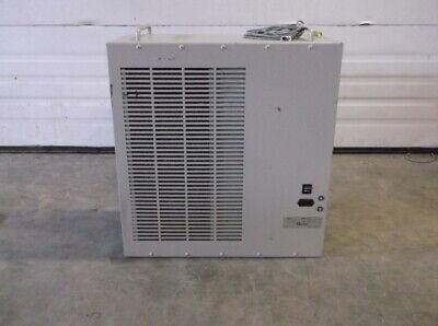 Packard Model 1281 Refrigeration Cooling Unit