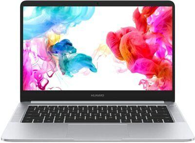 Huawei Matebook D AMD Ryzen 5-2500