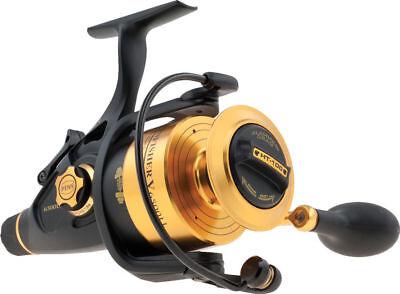NEW Penn Spinfisher V 4500LL Saltwater Spinning Reel SSV4500LL