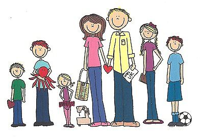 KymLyn's Family Clothing