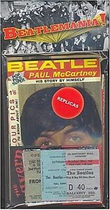 Beatles-Beatlemania-nostalgic-memorabilia-pack-mp