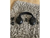 Turtle Beach Wireless Gaming Headset for PS4