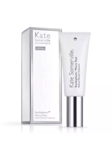 Kate Somerville RetAsphere Micro Peel 1 oz