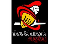 Southwark RFC require coaches and volunteers