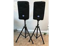 Rcf | Speakers & Monitors for Sale - Gumtree
