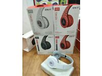 JBL Beats by Dr Dre - STN 17 For Wireless Stereo Headphones Wholesale Only