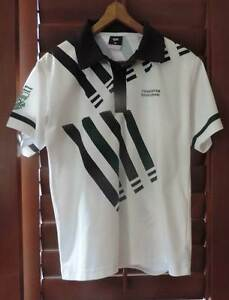 Tweed River High School Uniform / Sports Shirt Tweed Heads Tweed Heads Area Preview