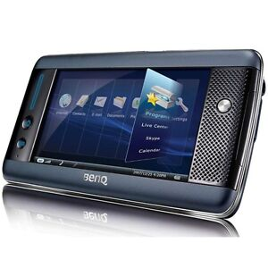 New-BenQ-S6-Intel-Atom-MID-Tablet-PC-4-8-Touchscreen-w-3G-Wi-Fi