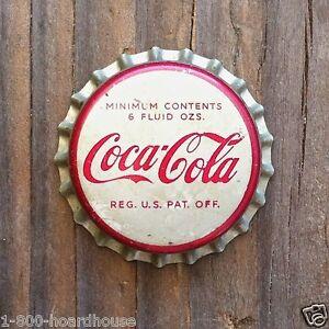 how to get bottle caps in soda dungeon