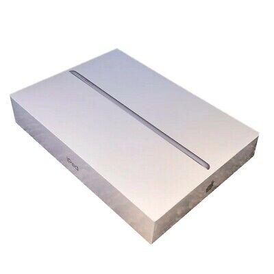 NEW Apple iPad 6th Gen 32GB Wi-Fi 9.7in Space Gray MR7F2LL/A Latest Model SEALED