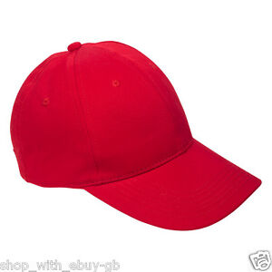 Waterproof Baseball Cap Hats Ebay