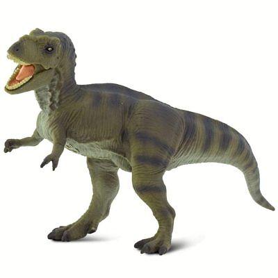 T-REX Dinosaur 100423 ~ New for 2019! ~  Free Ship/USA w/$25+ SAFARI