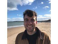 Chemistry/Biology/Science GCSE Tutor