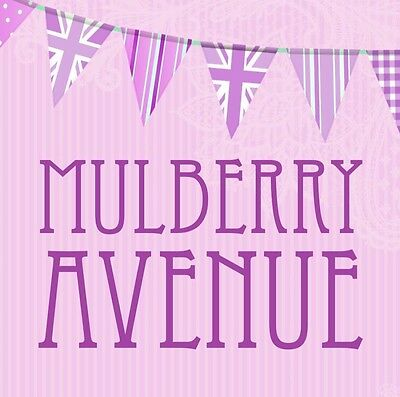 Mulberry Avenue