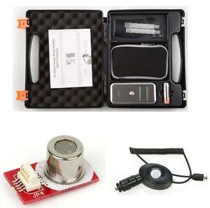 AlcoMate-Premium-AL7000-PRO-Breathalyzer-Breath-Alcohol-Tester-EXTRA-SENSOR