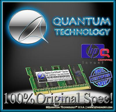 4gb Ddr3 Ram Memory For Hp Compaq All-in-one 6000 Pro G1-2009la G1-2012la