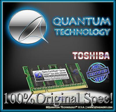 4gb Ddr3 1333 Ram Memory For Toshiba Pc3-10600 Ddr3 1333 Mhz 204 Pin Sodimm