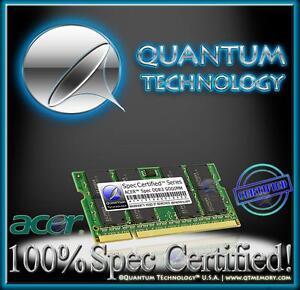 4GB-RAM-MEMORY-FOR-ACER-ASPIRE-5733Z-4816-5733Z-4845-5733Z-4851-5733Z-P622-NEW