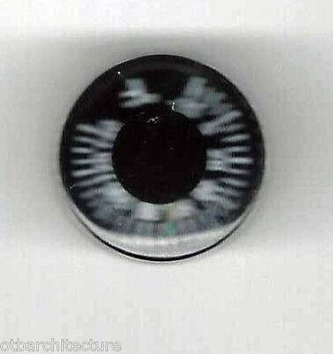 Metall Schwarz Multifunktions Scheide Scheide Shell Gürtelclip Taillenklemme