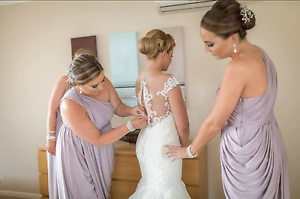 Sottero and Midgley Wedding Dress Joondalup Joondalup Area Preview