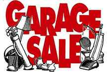 MASSIVE GARAGE SALE. EVERYTHING MUST GO!! Epping Whittlesea Area Preview