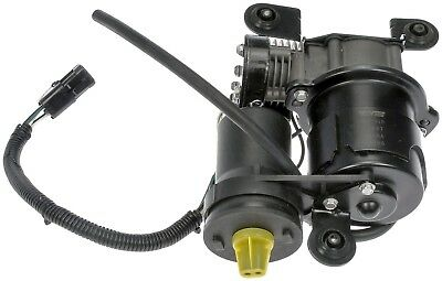 Suspension Air Compressor Dorman 949-010