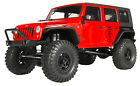 SCX10 Electric RC Cars/Trucks/Motorcycles