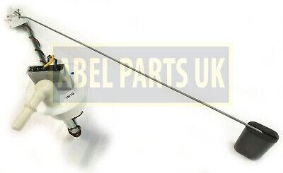 Jcb Parts - Fuel Sender Part No. 70450131