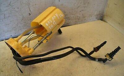Ford Galaxy Fuel Sender Unit Galaxy 2.0 TDCi Fuel Gauge 2012 Fits In Tank