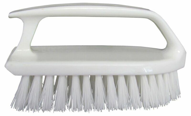 Star brite Hand Scrub Brush