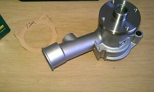 WATER-PUMP-for-FORD-CORTINA-MK-1-1-2-1-5-1962-66