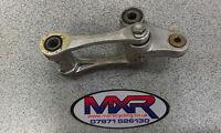 Husqvarna Te 250 2004 Rear Suspension Linkage -  - ebay.co.uk