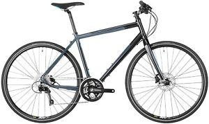 WANTED: Cheap transportation bike $50 or less