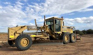 graders for sale | Gumtree Australia Free Local Classifieds