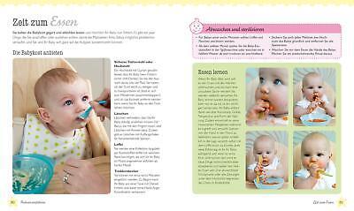 Babynahrung selbst gemacht Wilcock, Fiona