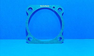 Hitachi Framing Nailers Nr83a Nr3a2 Nr83a2s Aftermarket Gasket A 877334 877-334