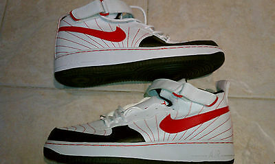03cb1f43d3d7 Nike 2006 Air Jordan Two 3 315095-160 Size 12 Barely Worn No Original Box