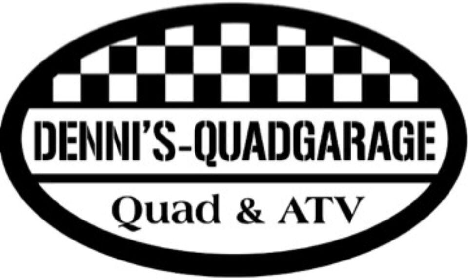 SHARK ATV TRAILER WOOD 550 - für ATV & UTV & Andere - in Bartow