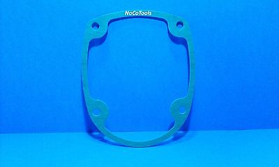 Hitachi Framing Nailers Nr83a Nr3a2 Nr83a2s Aftermarket Gasket B 877325 877-325
