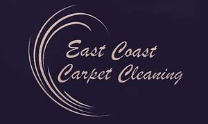 East Coast Carpet Cleaning Coogee Eastern Suburbs Preview