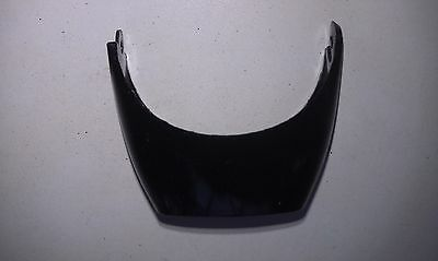Triumph Spitfire (also Other Models) OEM Steering Column Control Lever Cover